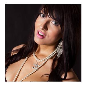 celebrity bra
