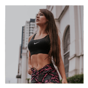 increase bra life