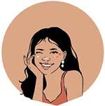 bra blog logo